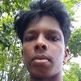Ganeshvillan from Nagappattinam | Man | 22 years old | Cancer