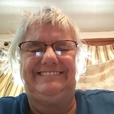 Cuttypie from Omaha | Woman | 64 years old | Virgo