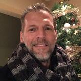 Ndwild from Grand Forks   Man   53 years old   Scorpio