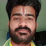 Naikji from Rayachoti | Man | 23 years old | Pisces