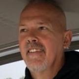 Clarkg9G7 from Oshawa | Man | 57 years old | Aquarius
