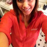 Junko from Menasha | Woman | 34 years old | Capricorn