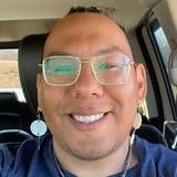 Cthunderblanho from Saskatoon   Man   40 years old   Taurus