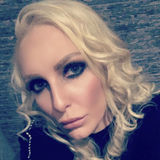 Vicky from Salford | Woman | 40 years old | Gemini