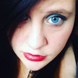 Countrygirl from Port Matilda | Woman | 26 years old | Pisces