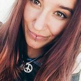 Irene from La Laguna | Woman | 30 years old | Sagittarius