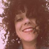 Cassandra from Blois | Woman | 28 years old | Virgo