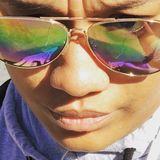 Kingtae from Gary | Woman | 33 years old | Aquarius