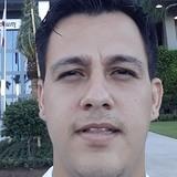 Javier from Phenix City | Man | 33 years old | Taurus