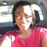 Earthyblu from Joplin   Woman   41 years old   Capricorn