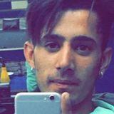 Nav from Phagwara | Man | 21 years old | Capricorn