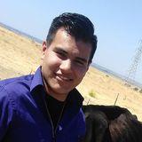 Edgarl from Los Gatos | Man | 23 years old | Virgo