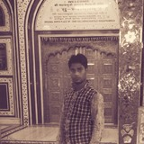 Nj from Pathalgaon   Man   27 years old   Aries