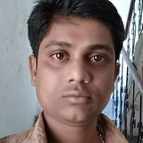 Santu from Ahmadpur | Man | 31 years old | Pisces