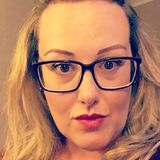 Bex from Peterborough   Woman   35 years old   Capricorn