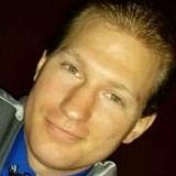 Glenn from Goose Creek | Man | 33 years old | Libra
