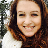 Sam from Juneau | Woman | 25 years old | Taurus