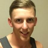 Mark from Wahiawa | Man | 24 years old | Taurus