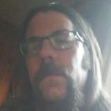 Joekutsches9 from Iron River | Man | 46 years old | Scorpio