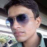 Vishaaal