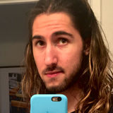 Alexp from Longueuil | Man | 27 years old | Leo