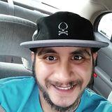 Jon from Deerfield | Man | 32 years old | Aries