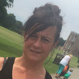 Lou from Leeds | Woman | 45 years old | Taurus