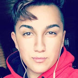 Domj from Wichita | Man | 21 years old | Scorpio