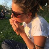 Kaya from Giessen | Woman | 39 years old | Sagittarius