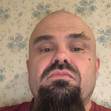 Toddhamilto2C from Torrance | Man | 44 years old | Gemini