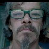 Pat from Enid   Man   55 years old   Aquarius