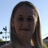 Kazz from Mandurah | Woman | 47 years old | Taurus
