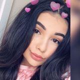Miranda from West Haven | Woman | 22 years old | Virgo