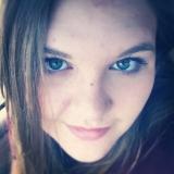 Iggylover from Laramie | Woman | 24 years old | Gemini