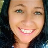 Treen from Sydney | Woman | 37 years old | Aries