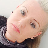 Lostvillage from Darlington | Woman | 43 years old | Cancer