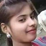 Devanandgaikir from Pimpri   Woman   26 years old   Taurus