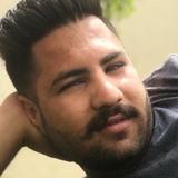 Preet from Samana | Man | 23 years old | Libra