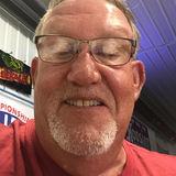 Fastfreddy from Arcola | Man | 63 years old | Sagittarius