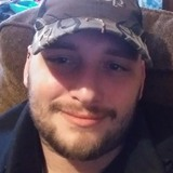 Dovahlee from Sikeston | Man | 26 years old | Libra