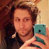Stevetardz from Nuneaton | Man | 30 years old | Aries