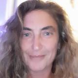 Michele from Hamden | Woman | 50 years old | Scorpio