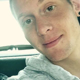 Mopzi from Duisburg | Man | 24 years old | Aries