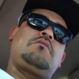 Uliseschiac1 from Compton   Man   32 years old   Aries
