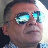 Pepe from Barcelona | Man | 53 years old | Sagittarius