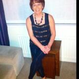 Shawa from Spennymoor | Woman | 56 years old | Aquarius