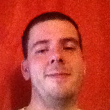 Davies from Tayport | Man | 27 years old | Taurus