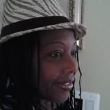 Sadieja from Maryland City | Woman | 55 years old | Gemini