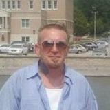 Rickal from Rhinelander | Man | 47 years old | Aries