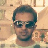 Raj from Kannauj   Man   31 years old   Aquarius